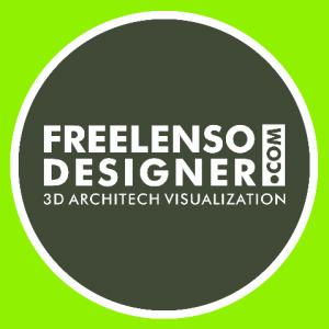 Sandipan™-Freelancer in Kolkata,India