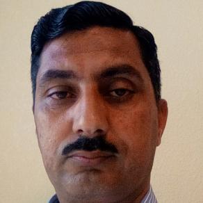Muhammad Asif Qamar-Freelancer in Dubai,UAE