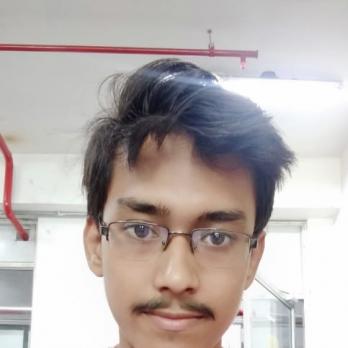 Sudip Roy-Freelancer in Kolkata,India