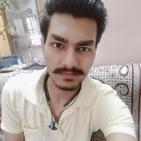 Shivashish Sati Sagar-Freelancer in New Delhi,India