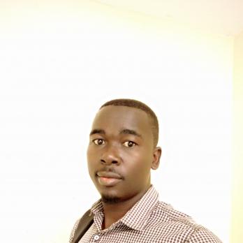 Paul Maseno-Freelancer in Nairobi,Kenya
