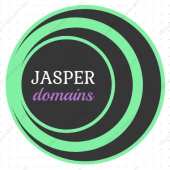 Jasper Domains-Freelancer in Delhi,India