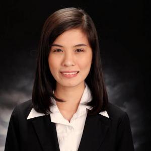 Hazel Joy Diloy-Freelancer in General Trias,Philippines