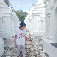 Yair Mon Oo-Freelancer in ,Myanmar