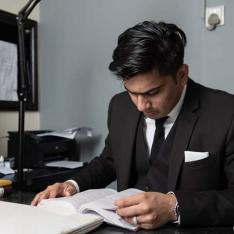 Junaid Ahmed-Freelancer in Karachi,Pakistan