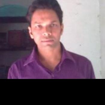 Shashi Shukla-Freelancer in Lucknow,India