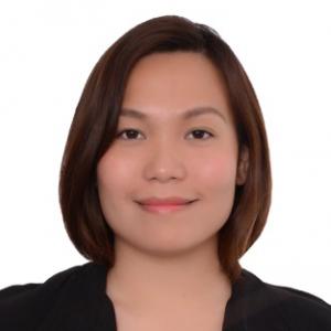 Jana Leah Dandan-Freelancer in Cebu City,Philippines
