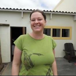 Sunel Bredenhann-Freelancer in Walvis Bay,Namibia