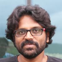 Ramesh Vj-Freelancer in Visakhapatnam,India