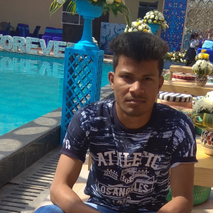 Mohit Gidwani-Freelancer in Rajasthan,India