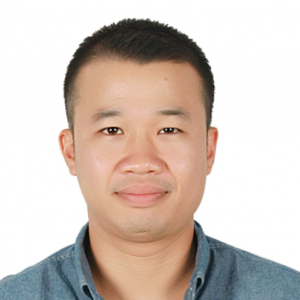 Thang Nguyen-Freelancer in Ha Noi,Vietnam