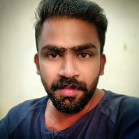Mithun Muraleedharan-Freelancer in Doha,Qatar