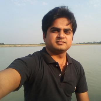 Mamun Miah-Freelancer in Dhaka,Bangladesh