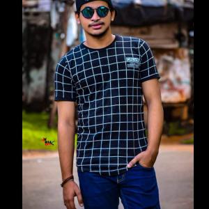 Utsab Aniket Nayak-Freelancer in ,India