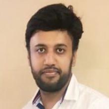 Akkshay Seyth-Freelancer in Noida,India