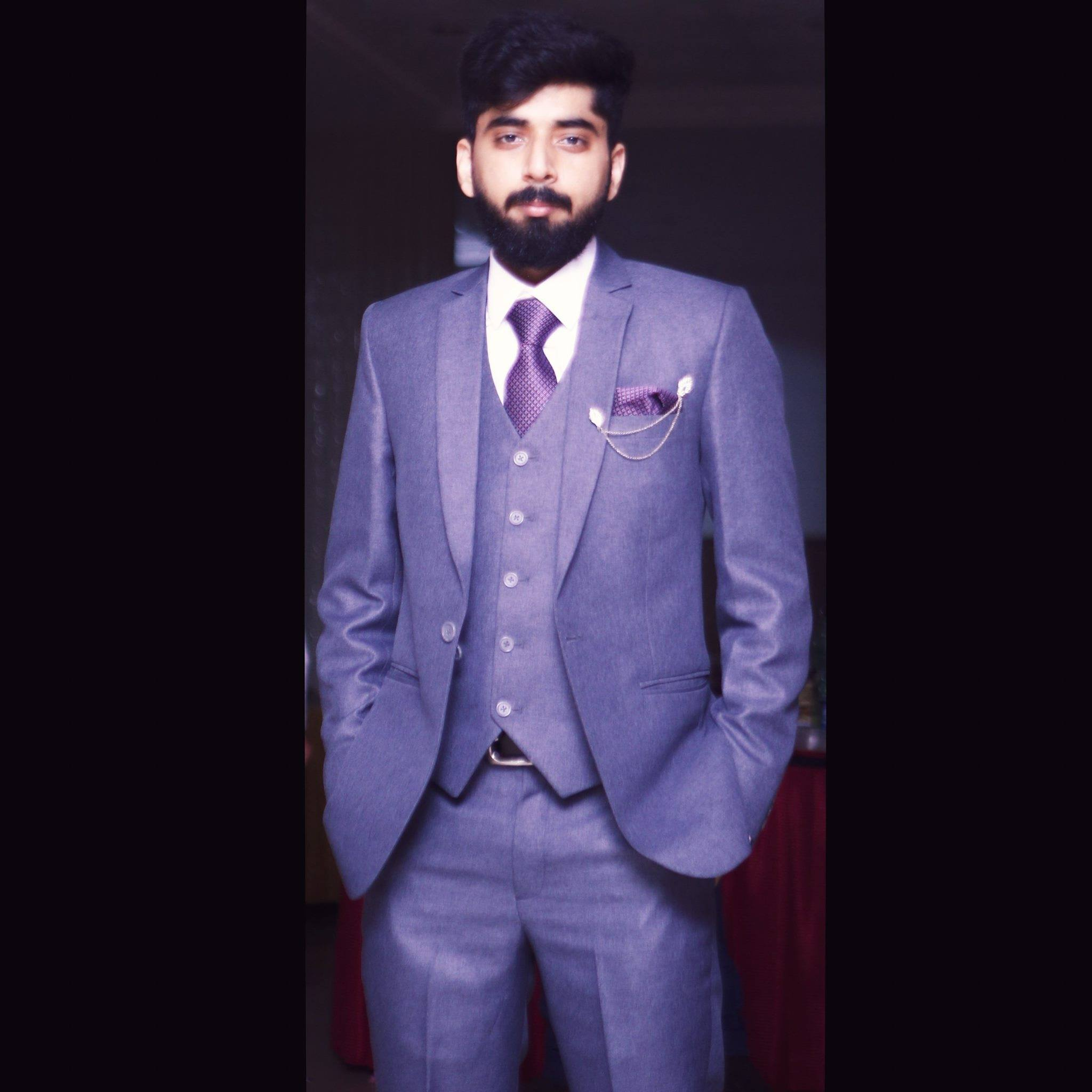 Shaheer Shaheer-Freelancer in Lahore,Pakistan