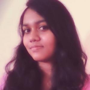Aaheli Chattopadhyay-Freelancer in Sydney,Australia