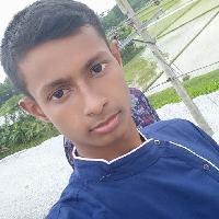 Md Farhad-Freelancer in ,Bangladesh