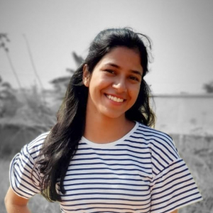 JAGATJITA-Freelancer in Odisha,India