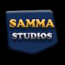 Samma Studios-Freelancer in DELHI,India