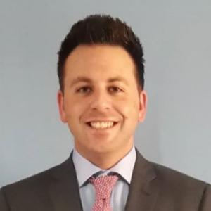 Tony Bartolo-Freelancer in Victoria,Malta