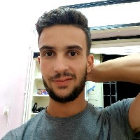 Amine Aissat-Freelancer in Sidi Akkacha,Algeria