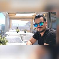 Anass Mnebhi-Freelancer in Casablanca,Morocco