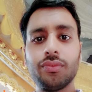 Krishan Gopal Sharma-Freelancer in ,India