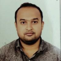 Shivanag Baddi-Freelancer in Hubli,India