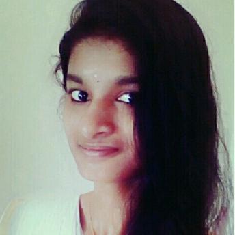 Nikhila Nambiar-Freelancer in Kannur,India
