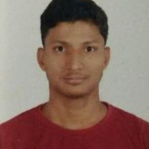 Usman Khan-Freelancer in Gwalior,India