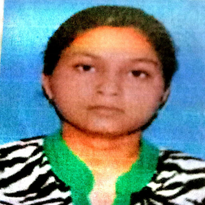 Aakriti Kaithwas-Freelancer in Lucknow,India