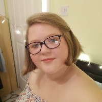 Alyssa Howel-Freelancer in ,United Kingdom