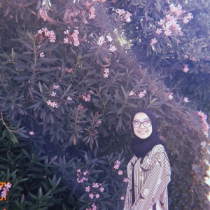 Zainab H-Freelancer in Tanger,Morocco