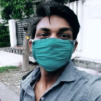 Arvind Nishad-Freelancer in ,India
