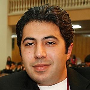 Arman Melkonyan-Freelancer in ,Armenia