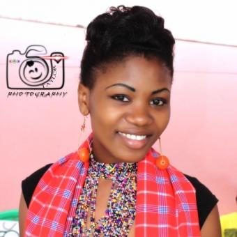 Nita Niki-Freelancer in Arusha,Tanzania