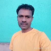 C Sundar Raj-Freelancer in ,India