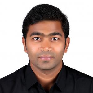 Arun Suresh-Freelancer in Bengaluru,India