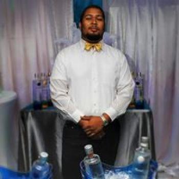 Raz Salvaje-Freelancer in ,Grenada