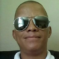 Alex Kamburute-Freelancer in Mariental,Namibia