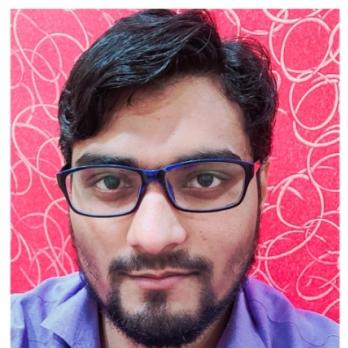 Rizwan Sheikh-Freelancer in Pune,India