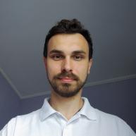 Roman Bondarchuk-Freelancer in Whitfield Dover CT16 3EL,United Kingdom