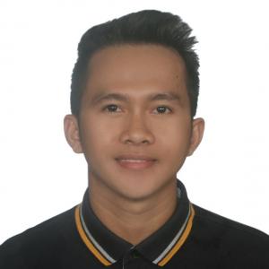 Virmel Joson-Freelancer in Quezon City,Philippines