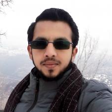 Syed Shahrose Sohail-Freelancer in Islamabad,Pakistan