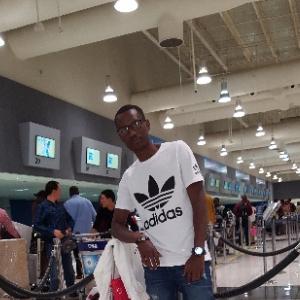 Jean De Dieu Gasangwa-Freelancer in Kigali,Rwanda