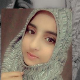 Ayesha Irfan-Freelancer in Bahawalpur,Pakistan