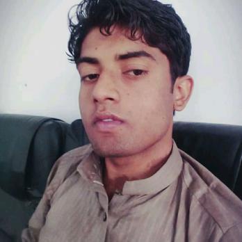 Wajid Sohail-Freelancer in Sargodha,Pakistan