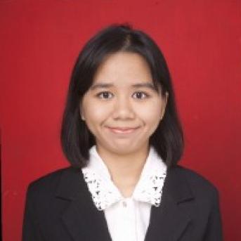 Izmilia Prastika-Freelancer in Bogor,Indonesia