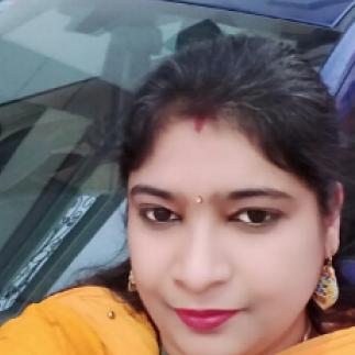 Neha Sharma-Freelancer in Ranchi,India